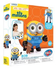 Minions - Bob