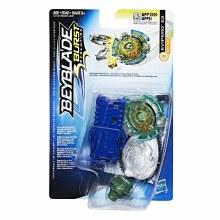 Beyblade burst - Evipero E2