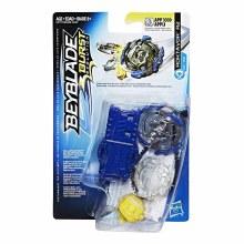 Beyblade burst - Roktavor R2