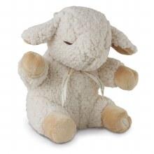 Sleep Sheep 8