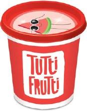 Tutti Frutti - Melon Scintillant