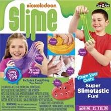 Slime Cra-z-art