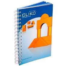 Clicko (Perspecto) (livre)
