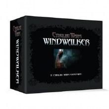 Cthulhu Wars - Wind Walker