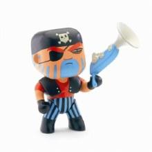 Arty Toys - Jack Skull