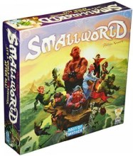 Smallworld (Ang.)