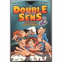 Double sens 2