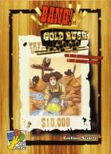 Bang! Gold Rush (Ang.)
