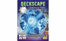 Deckscape 1 - À l'épreuve du temps