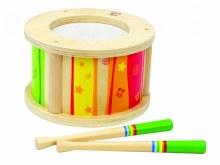 Petit Drummer