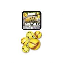 Assortiment de Billes - Caterpillar