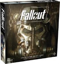 Fallout (Ang)