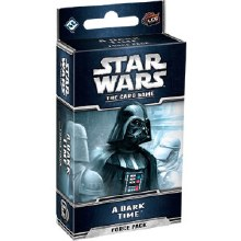 Star Wars - A Dark Time (Force pack)