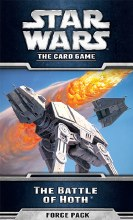 Star Wars - The Battle of Hoth (Force Pack)