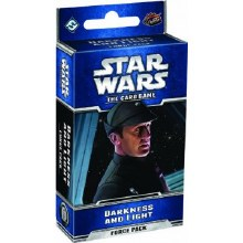 Star Wars Darkness and Light (Force Pack)