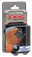 Star Wars - X-Wing - Tie Aggressor