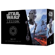 Star Wars Legion - AT-ST