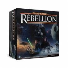 Star Wars - Rébellion