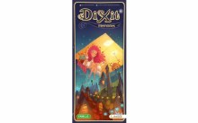 Dixit Memories (extension)