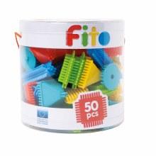 Tube Fito - 50 mcx
