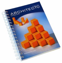 Architecto (livre)