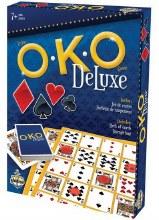 O.K.O. Deluxe