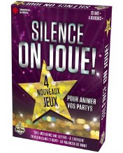 Silence on joue! Vol. 2