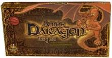 Amos Daragon - le jeu