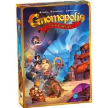 Gnomopolis (Bil.)