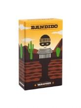 Bandido (Multi.)