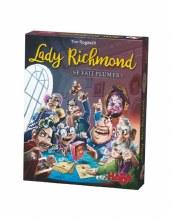 Lady Ritchmond (Fr.)