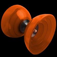 Diabolo Henrys orange