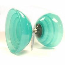 Diabolo Henrys turquoise