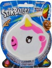 StikBalls!
