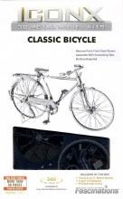 Bicyclette Classique Iconx