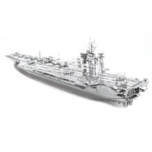 USS Theodore Roosevelt CVN-71 IconX