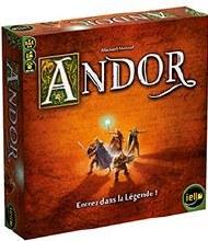 Andor (Fr.)
