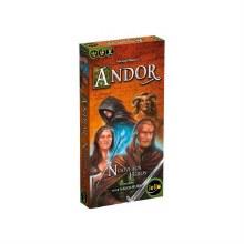 Andor - Nouveaux Héros (ext. Fr.)