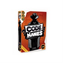 Codenames (Fr)