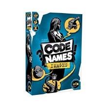 Code names Images - Fr