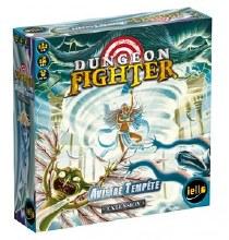 Dungeon Fighter - Avis de tempête (Ext. Fr.)