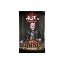 Star Realms Crisis - Héros