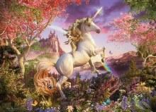 Casse-tête 1000 mcx - Unicorn