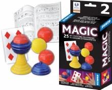 Magie Fantastique #2