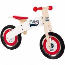 Vélo d'équilibre