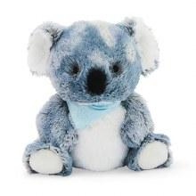 Les Amis - Koala