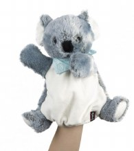 Les Amis - Doudou Koala