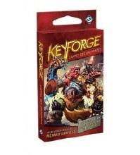 Keyforge - L'appel des archontes «Deck unique»