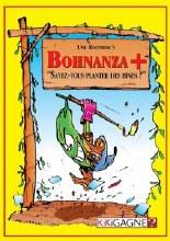 Bohnanza +
