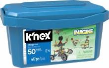 K'nex - Imagine